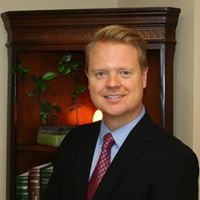 Richard W. Stake, Jr. Attorney at Law