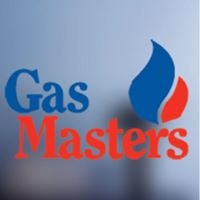 Gasmasters Plumbing & Heating