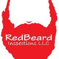 RedBeard Inspections LLC