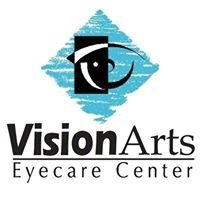 VisionArts Eyecare