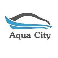 Aqua City OÜ