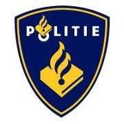 Politie Ridderkerk