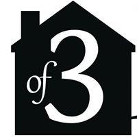 House of Three