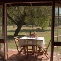 Braidwood Torpys Eco Motel & Accommodation