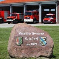 Feuerwehr Reinstorf