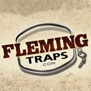 Fleming Traps