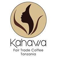 Kahawa - Fair Trade Coffee