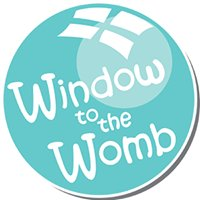 Window to the Womb Gloucester
