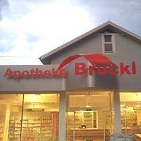 Apotheke Brückl KG