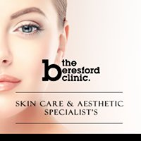 The Beresford Clinic