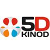 5D Kinod - Maximaxxx