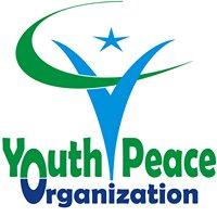 YPO - Youth Peace Organization