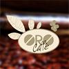 Oro Caffé