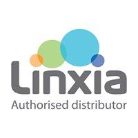 Linxia