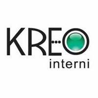 Kreo Interni S.r.l.