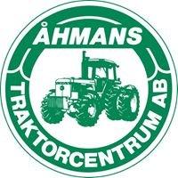 Åhmans Traktorcentrum AB