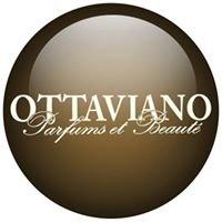 Ottaviano Parfums et Beautè Biella
