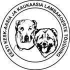 Eesti Kesk Aasia ja Kaukaasia Lambakoerte Tõuühing