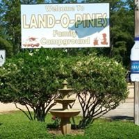 Land-O-Pines Family Campground, Inc.