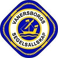 Vänersborgs Segelsällskap
