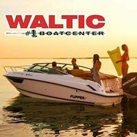 WALTIC-boatcenter