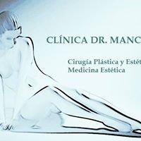 Clinica Dr. Mancini