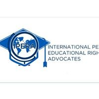 International Peace and Educational Rights Advocates