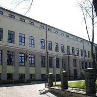 Andreja Pumpura Rīgas 11. pamatskola