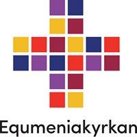 Equmeniakyrkan Region Svealand