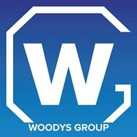 Woody's Group