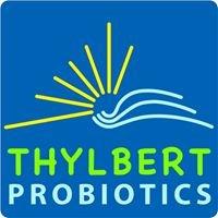 Thylbert Probiotics