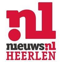 Heerlen.nieuws.nl