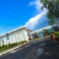 AUN Hotel Conference Center & SPA.