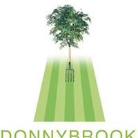 Donnybrook Landscape Co