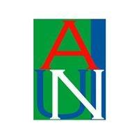 American University of Nigeria Business Centre