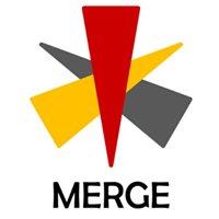 Merge Consulting