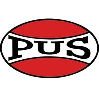 PUS Baumaschinen , Anhänger & Verkehrstechnik