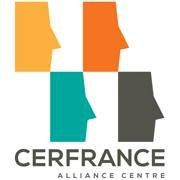 Cerfrance Alliance Centre