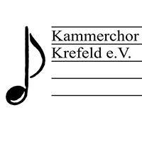 Kammerchor Krefeld e.V.