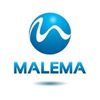Malema Sensors