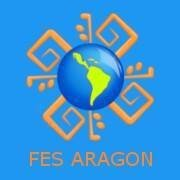 FLISoL FES Aragón