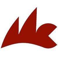 Latvian Micro Class Yacht Association