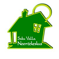 Saku Valla Noortekeskus