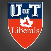 University of Toronto Liberals