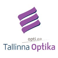 Tallinna Optika