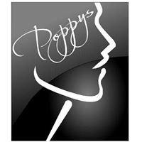 Poppys Medical Aesthetics