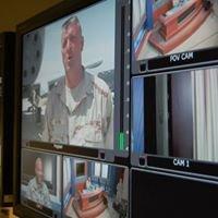 Video Skills, Defense Information School