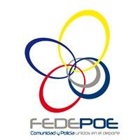 Federación Deportiva Policial Ecuatoriana