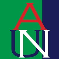 African Centre for ICT Innovation and Training - AUN
