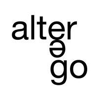 alter.ego